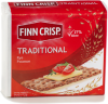Хлебцы Finn Crisp Traditional Традиционные 200 г